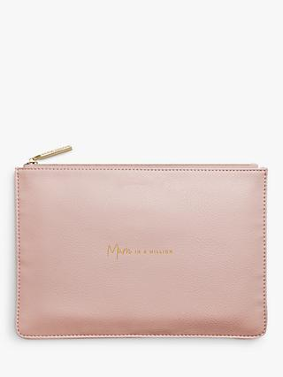 Katie Loxton Mum in a Million Pouch Bag