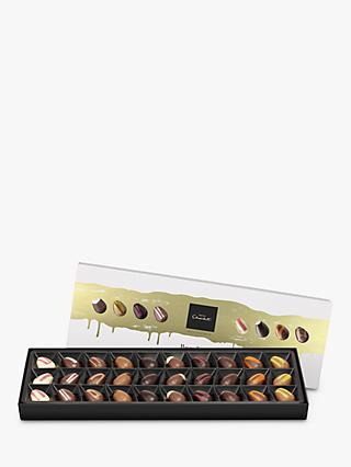 Hotel Chocolat The Egg Box Sleekster, 355g