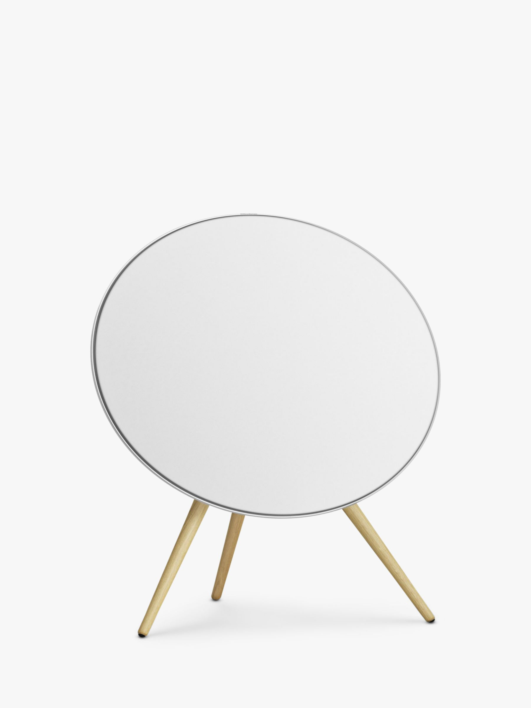 Bang & Olufsen Bang & Olufsen Beoplay A9 (4th Generation) Wi-Fi Bluetooth Music System with Airplay 2, Chromecast Built-In & the Google Assistant