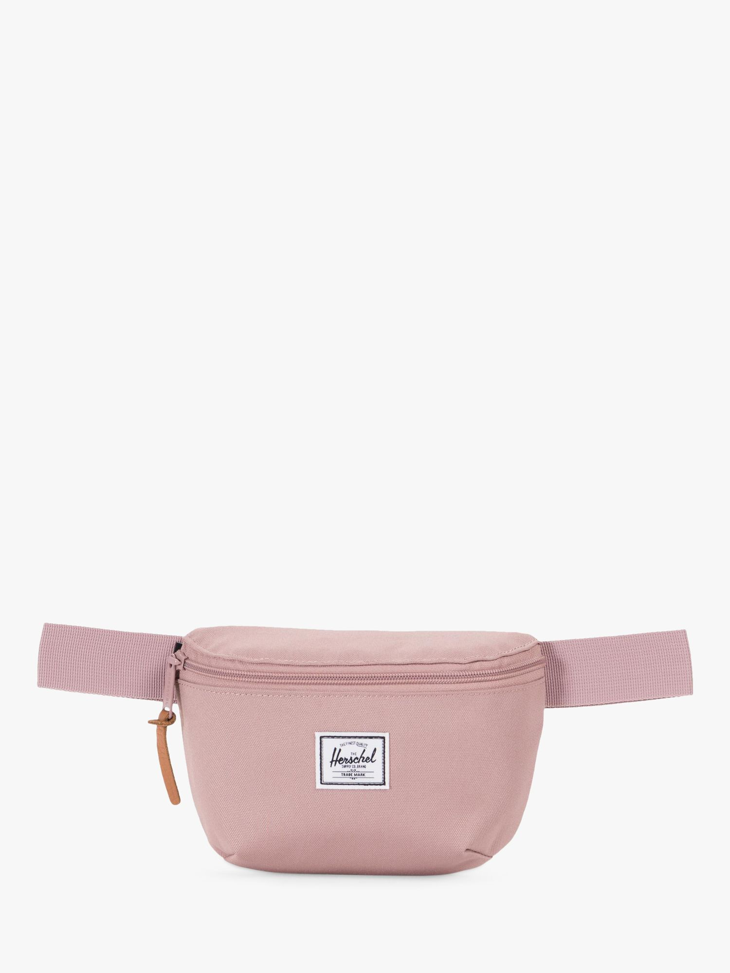 Herschel Supply Co. Herschel Supply Co. Fourteen Bum Bag, Ash Rose