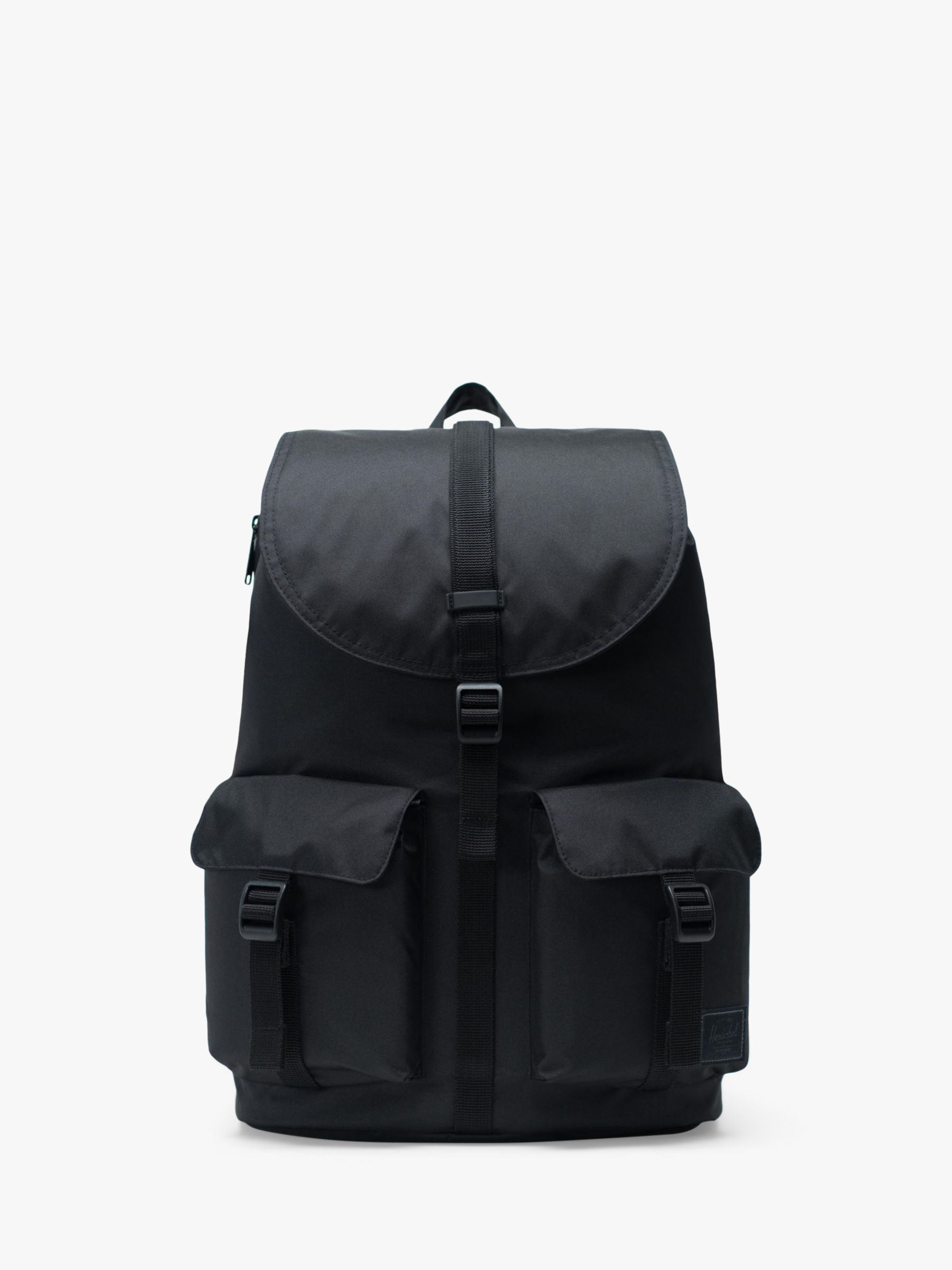 Herschel Supply Co. Herschel Supply Co. Dawson Backpack