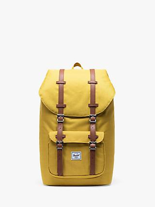 Herschel Supply Co. Little America Backpack, Arrowwood