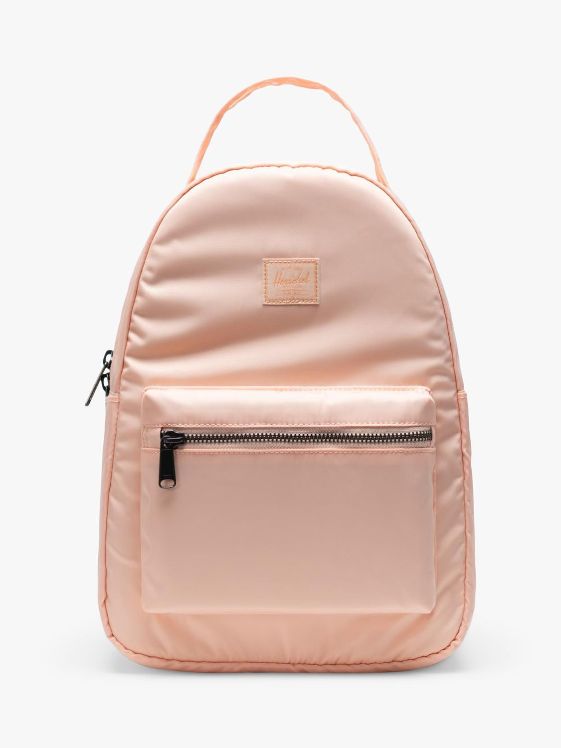 Herschel Supply Co. Herschel Supply Co. Nova Small Backpack, Apricot