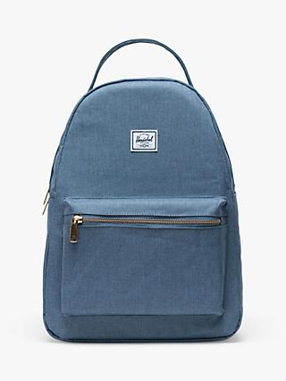 Herschel Supply Co. Nova Mid-Volume Backpack