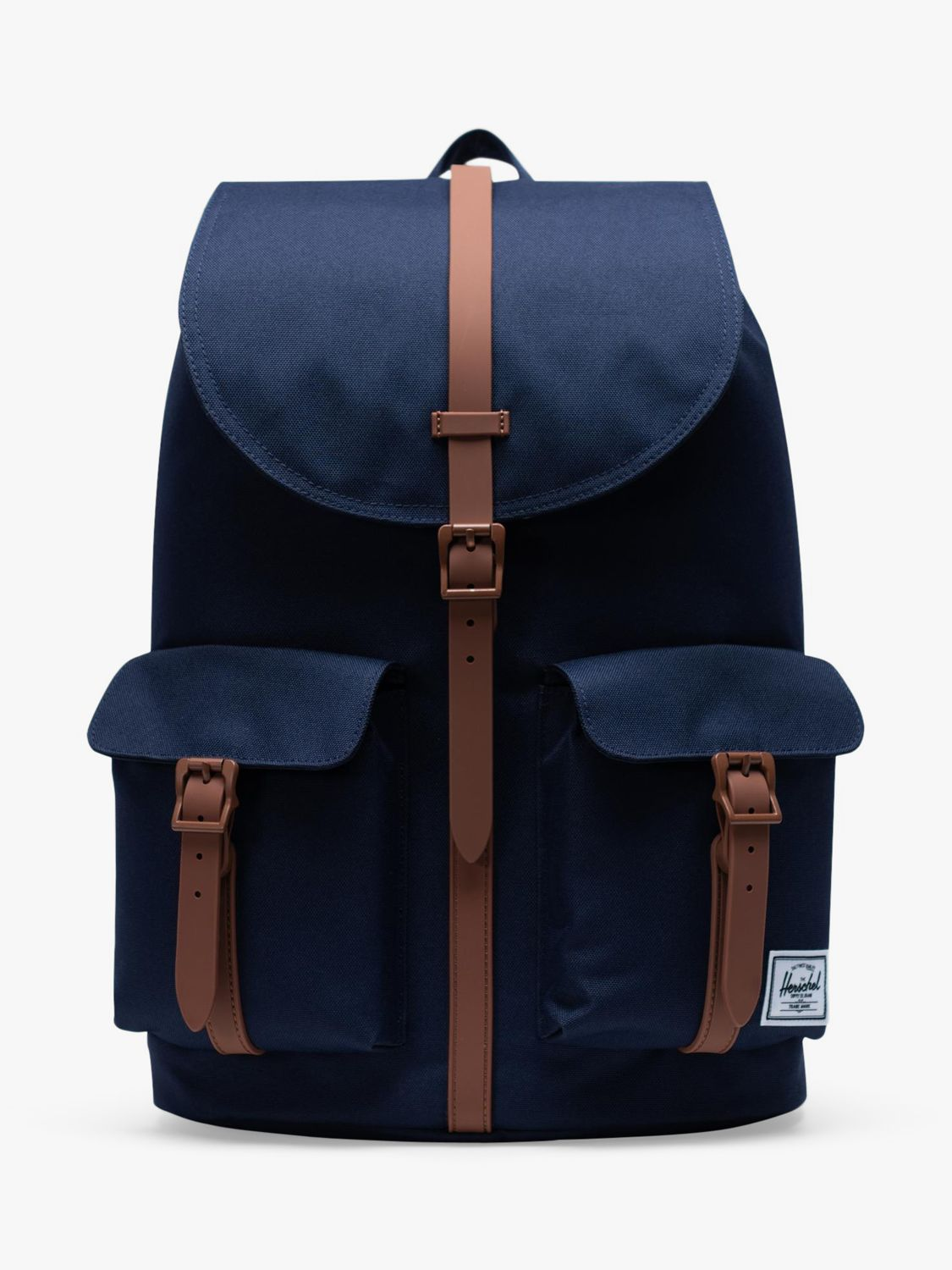 Herschel Supply Co. Herschel Supply Co. Dawson Backpack, Peacoat