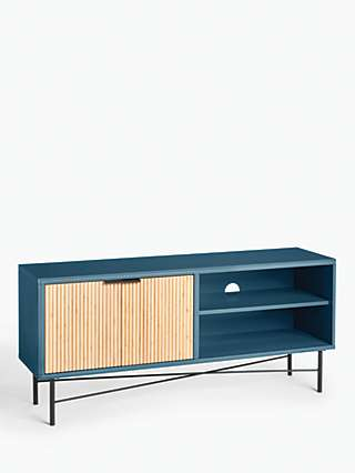 House by John Lewis Ridge TV Stand for TVs up to 32