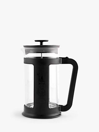Bialetti 3 Cup Coffee Cafetiere, 350ml