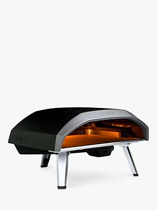 Ooni Koda 16 Gas Fuel Portable Pizza Oven