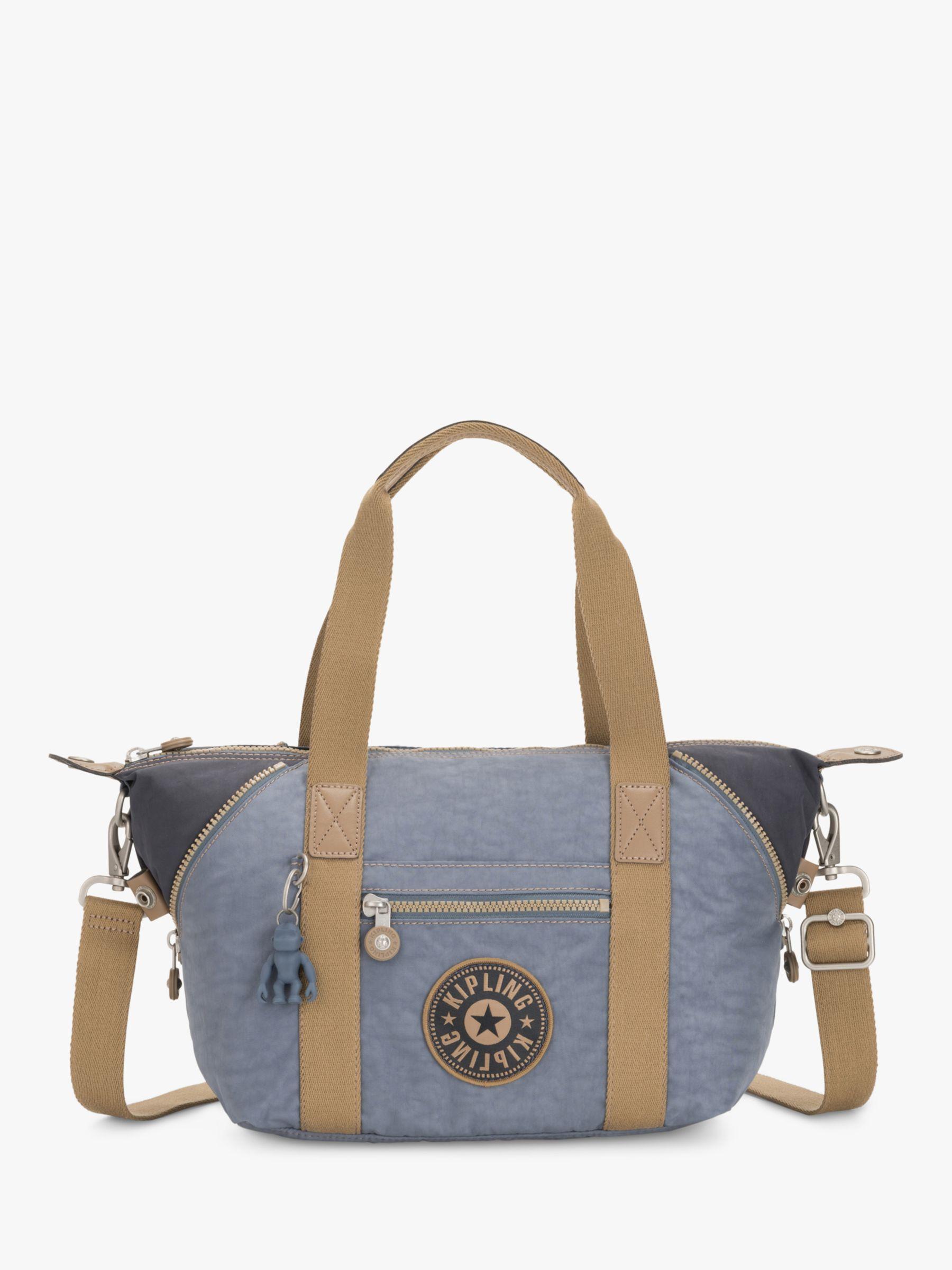 Kipling Kipling Art Mini Tote Bag