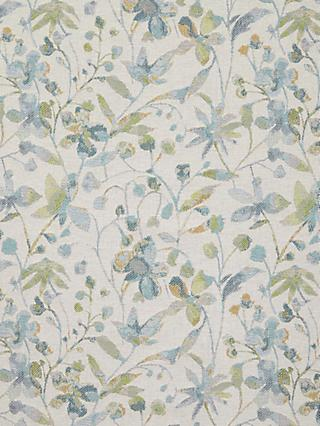 Voyage Rydal Furnishing Fabric