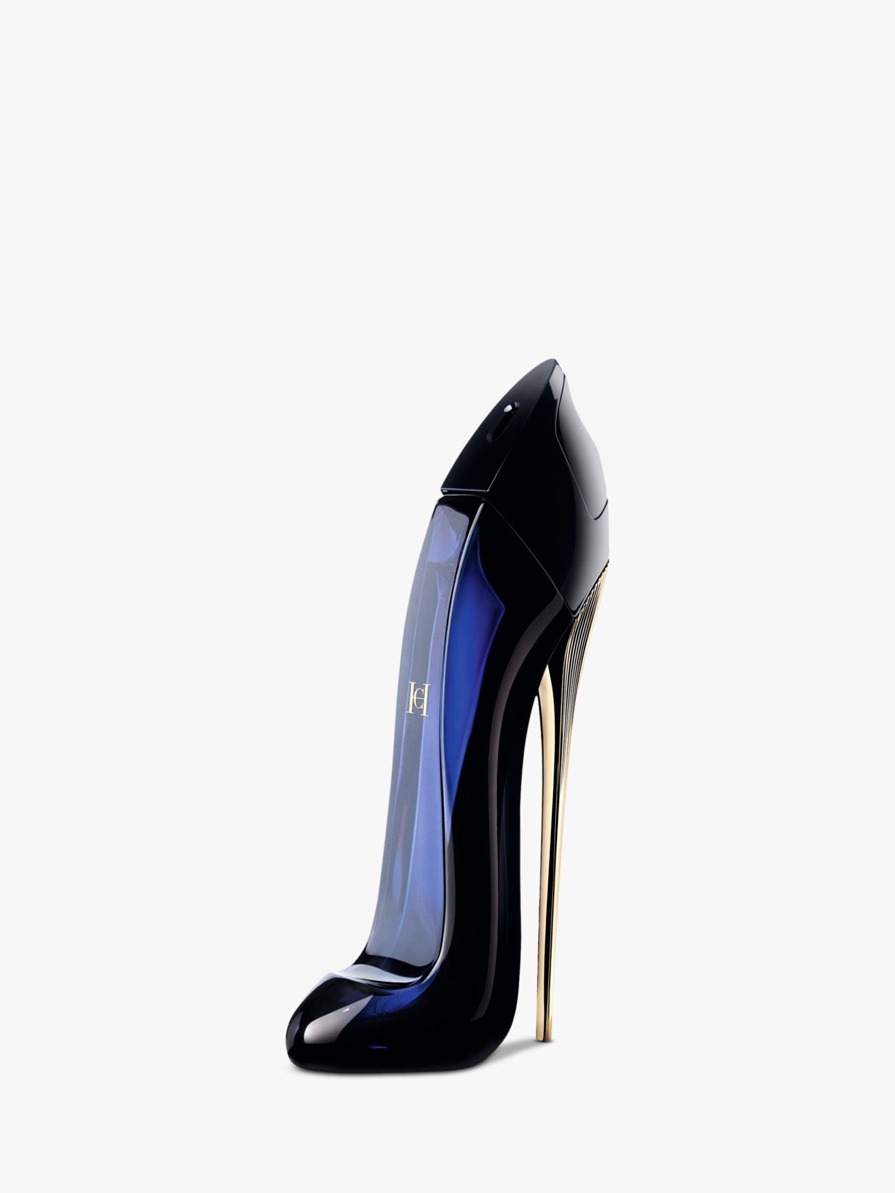 Carolina Herrera Carolina Herrera GOOD GIRL Eau de Parfum, 150ml