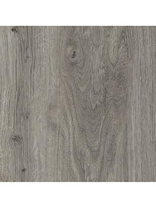 Amtico Spacia Wood Luxury Vinyl Tile Flooring