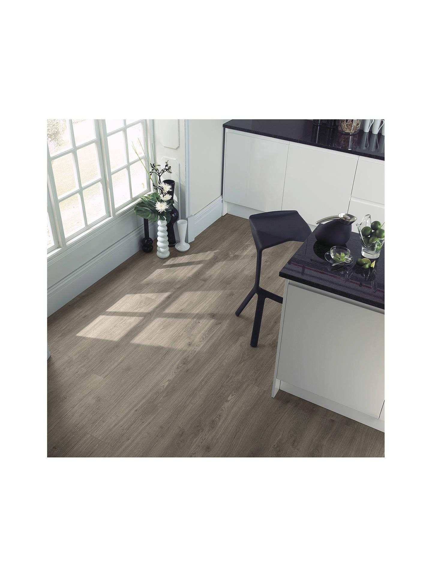 Amtico Spacia Wood Luxury Vinyl Tile Flooring At John Lewis Partners