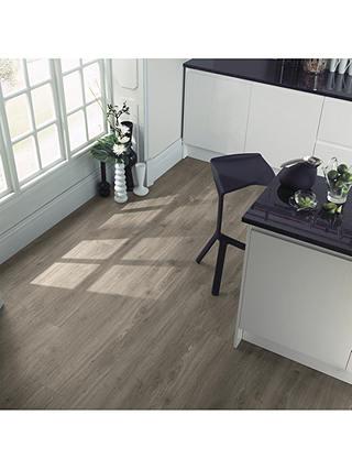 Amtico Spacia Wood Luxury Vinyl Tile, Amtico Flooring Complaints
