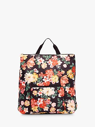 Fiorelli Perry Floral Backpack, Roma Print