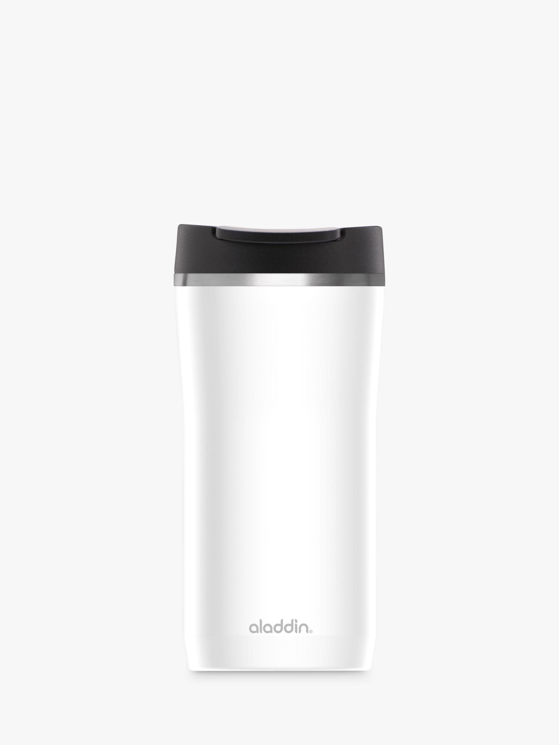 Aladdin Aladdin Thermavac Leak-Lock Travel Cup, 350ml