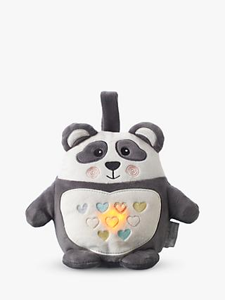 Tommee Tippee Pip the Panda Rechargeable Light and Sound Sleep Aid