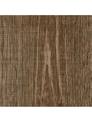 Amtico Spacia Parquet Luxury Vinyl Tile Flooring
