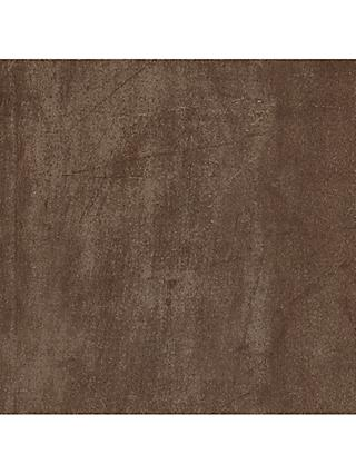 Amtico Spacia Abstract Luxury Vinyl Tile Flooring