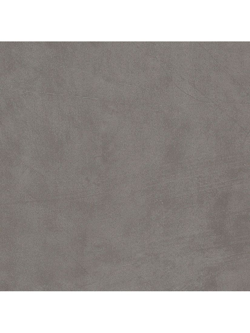 Amtico Amtico Spacia Abstract Luxury Vinyl Tile Flooring