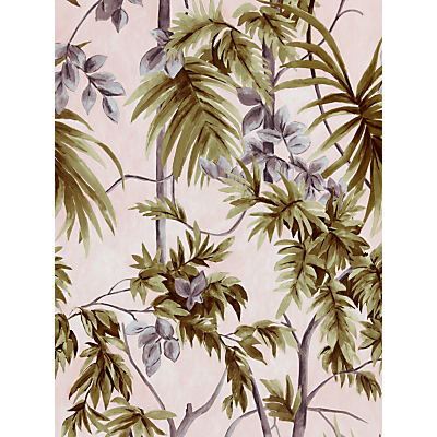 Image of John Lewis & Partners Arvore Wallpaper