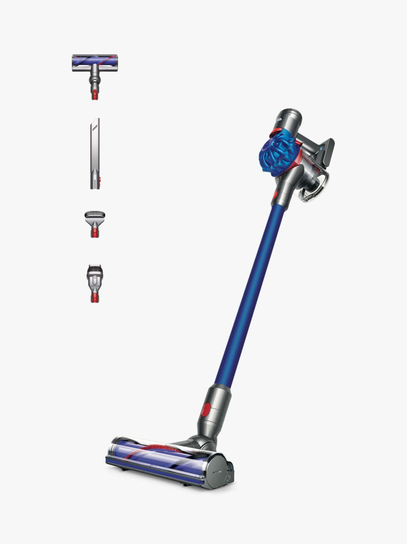 Dyson Dyson V7 Motorhead Plus Cordless Vacuum Cleaner