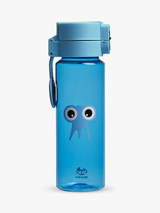 Tinc Tonkin Blue Drinks Bottle, 500ml
