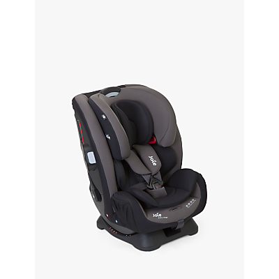 Joie Every Stage Car Seat – Ember