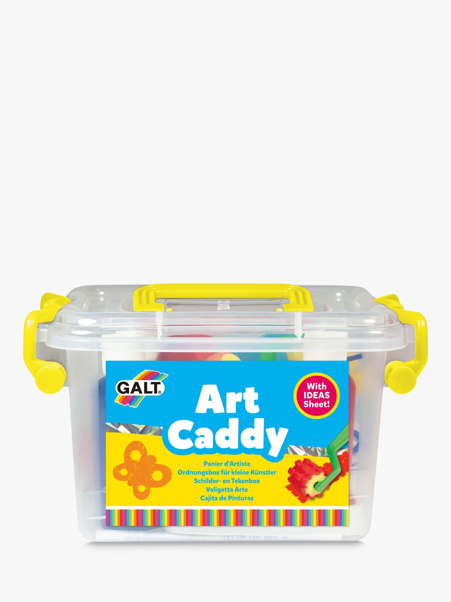 Galt Galt Art Kaddy