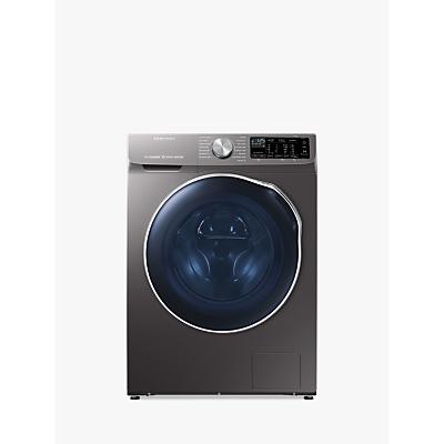 Image of Samsung WD10N645RAXEU