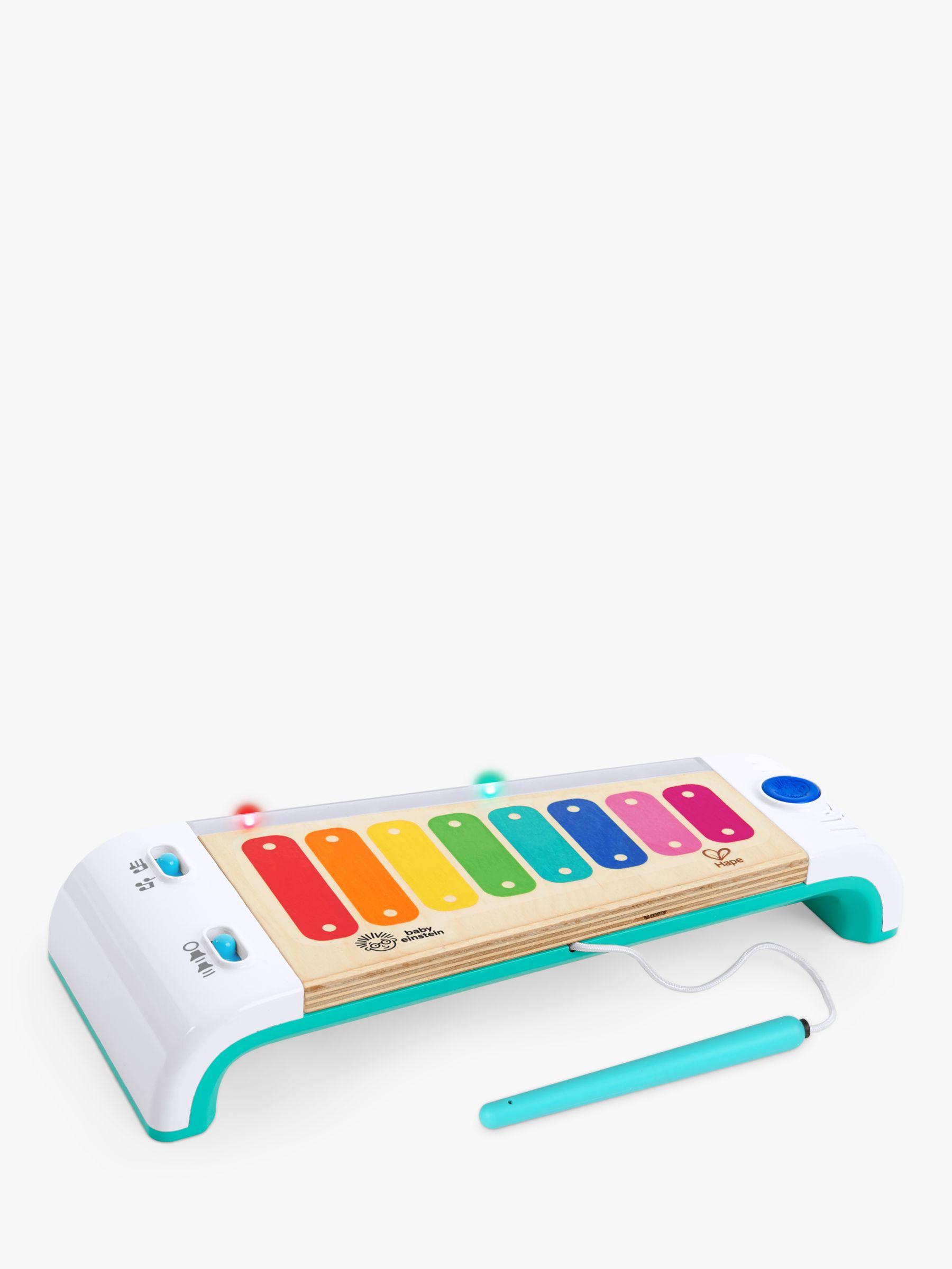 Baby Einstein Baby Einstein Magic Touch Xylophone Activity Toy