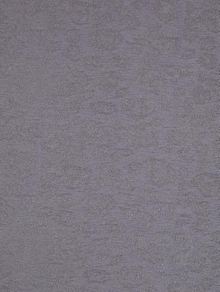 Litmans Animal Texture Print Fabric, Grey
