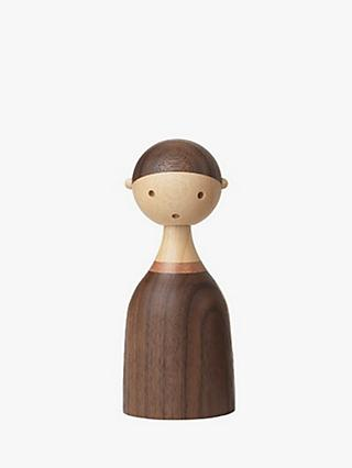 ARCHITECTMADE Kin Boy Ornament