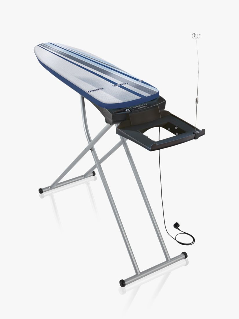Leifheit Leifheit AirActive Ironing Board, L118 x W38cm