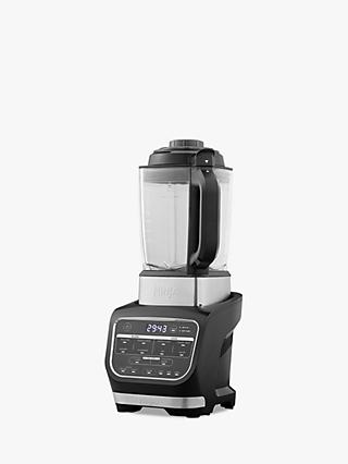Ninja HB150UK Blender and Soup Maker