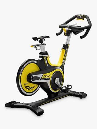 Horizon GR7 Indoor Spin Bike