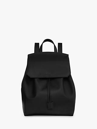 Matt & Nat Dwell Collection Mumbai Vegan Backpack