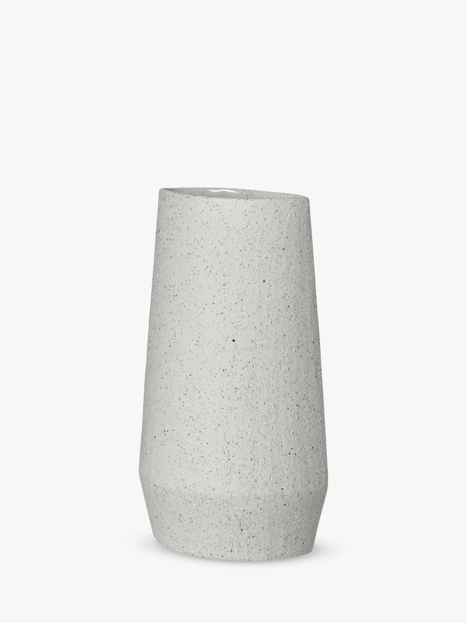 граница изключване нает broste copenhagen metal vase   mfozkan.com