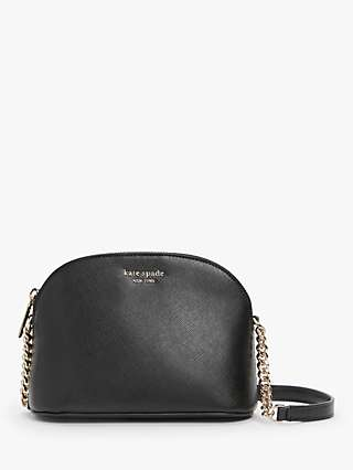 kate spade new york Spencer Small Dome Cross Body Bag