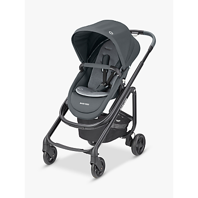 Maxi Cosi Lila SP Pushchair