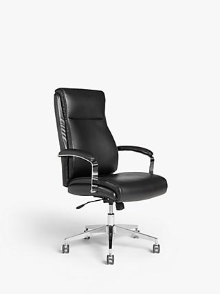 John Lewis & Partners Aspect Office Chair
