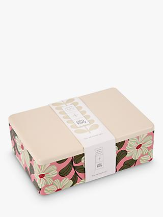 Orla Kiely Tea Infusion Set, 76g