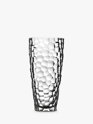 Vera Wang for Wedgwood Sequin Vase, H23cm
