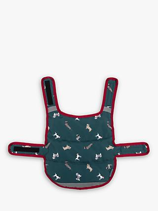 Sophie Allport Walkies Dog Coat
