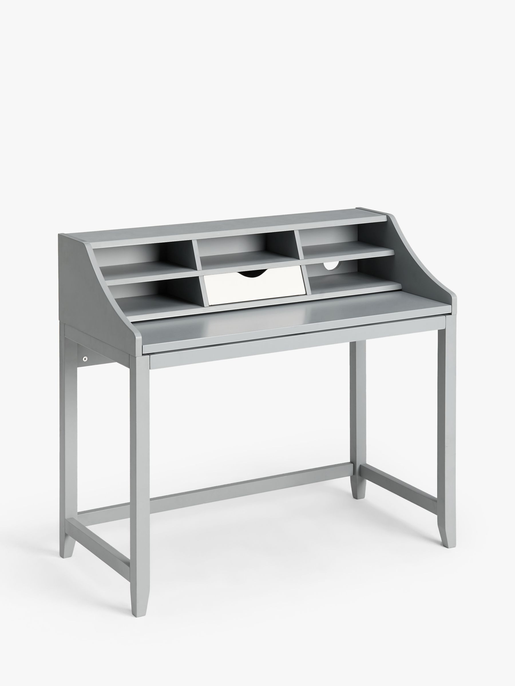 Loft Desk for working from home or office