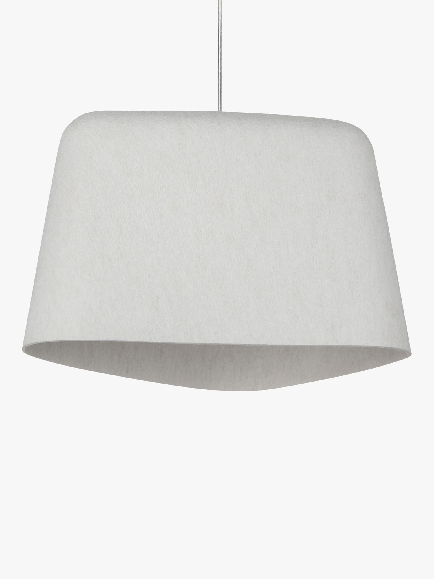 Lighting Clearance Table Lamps Ceiling Wall Lights Sale John Lewis