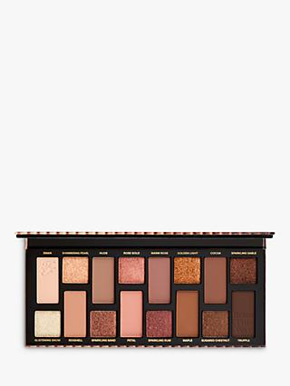 Too Faced Born This Way The Natural Nudes Eyeshadow Palette, Multi