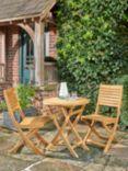 KETTLER RHS Chelsea Garden Furniture