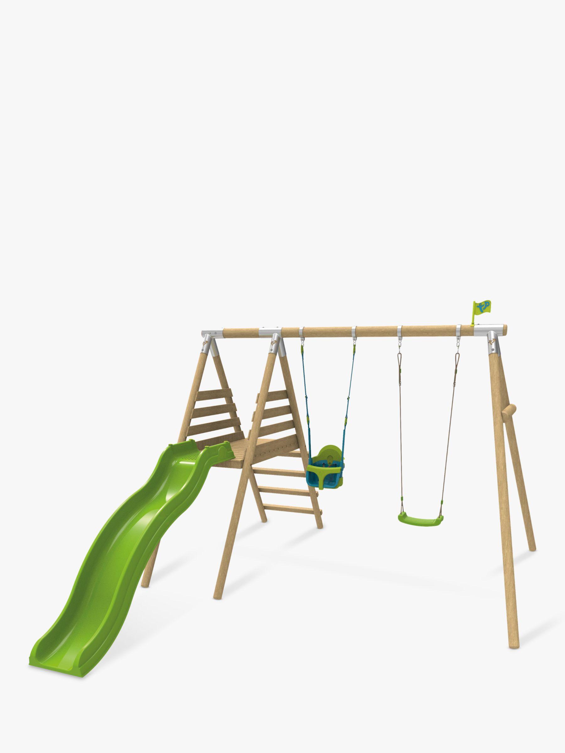 TP Toys TP Toys Alamo Swing Set
