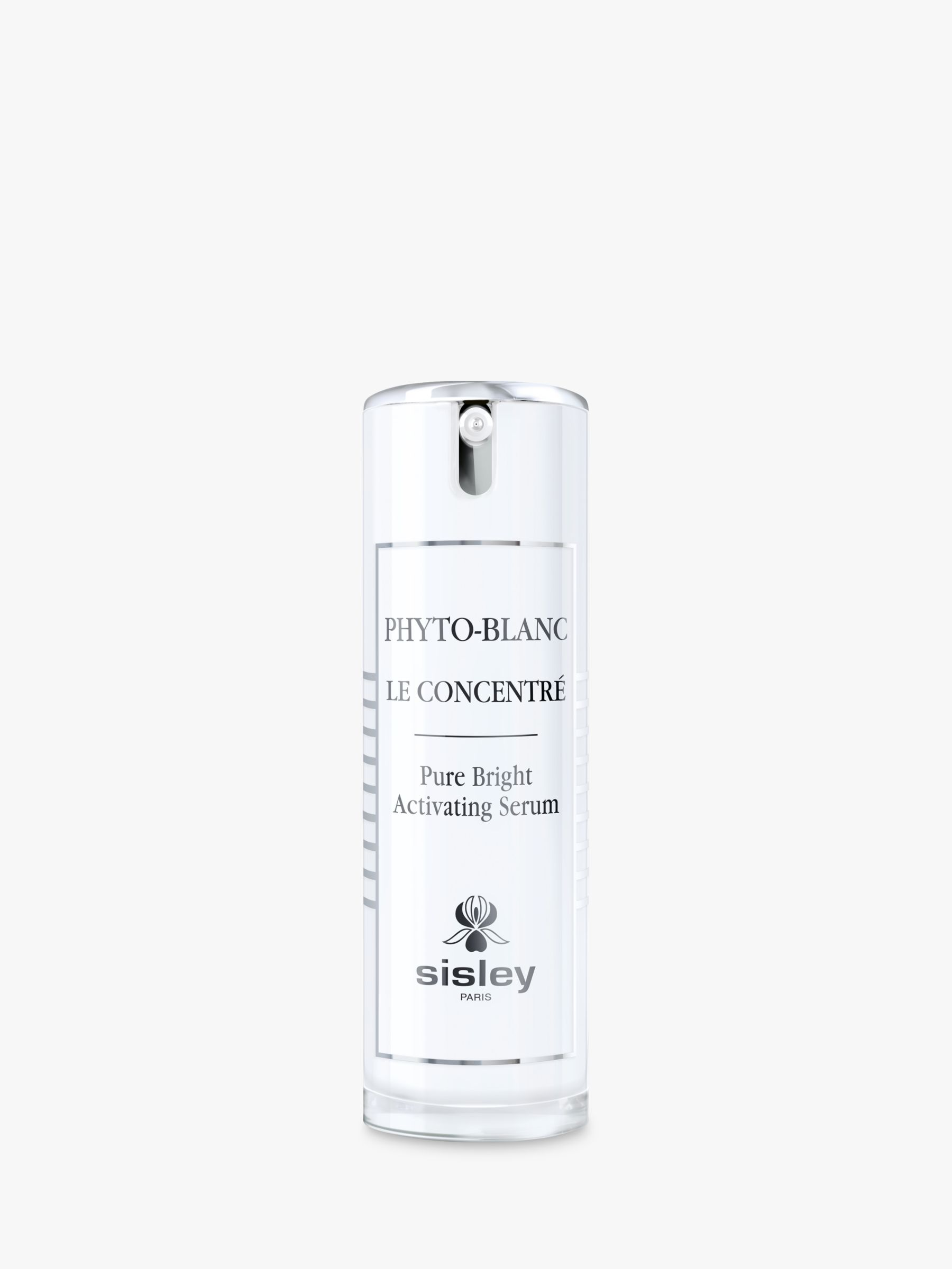 Sisley Sisley Phyto Blanc Le Concentré Pure Bright Activating Serum, 20ml